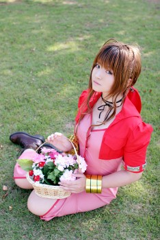 Cosplays Go ! - Page 98 B3aa22317446687