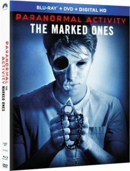 Paranormal Activity The Marked Ones 2014 UNRATED 720p BRRip XviD AC3-TiTAN