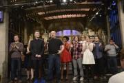 SNL 3/29 skits; Kate McKinnon, Noel Wells, Vanessa Bayer, Cecily Strong, Nasim Pedrad, Sasheer Zamata