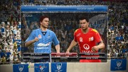 PES 2014 Super Patch TUGA By Rajam