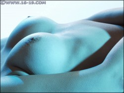 http://thumbnails111.imagebam.com/31848/5ebe05318477349.jpg