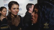 'The Ripple Effect' Event - StarCam Interview 7a1953318765493