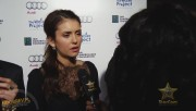 'The Ripple Effect' Event - StarCam Interview 99604a318765744