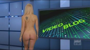 http://thumbnails111.imagebam.com/31906/3e357f319050999.jpg