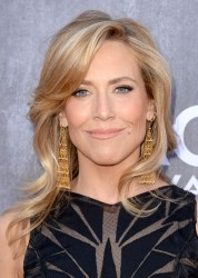 Sheryl Crow - 49th Annual Academy Of Country Music Awards in Las Vegas 4/6/14
