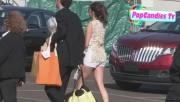 Leaving Film Independent Spirit Awards in Santa Monica (February 23) 6d6c4c319328650