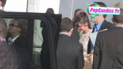 Leaving Film Independent Spirit Awards in Santa Monica (February 23) Cd5ccb319328496
