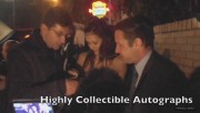 Leaving Entertainment Weekly Pre-SAG Party (January 26) F418ea319321495