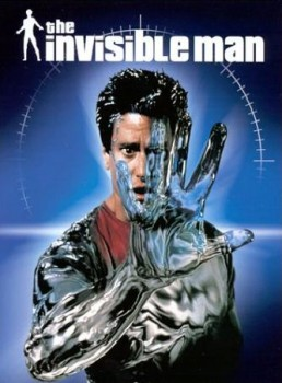 Invisible Man - Stagione 2 (2001\2002) [Completa] TVRip mp3 ITA