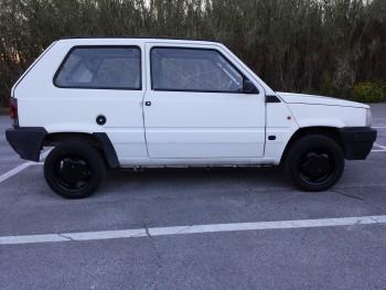 Fiat Panda 900 di Cingo89 - Pagina 2 F6d3ea319420287