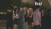 Outside Beacher's Madhouse in Hollywood (March 17) E04b53319499122