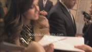 Signing Autographs at 'The Great Gatsby' Premiere Party in NYC (May 1) 9a605a319505041