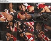 NTSP-02 火鷹伝説(討伐編?凌辱編)水希杏 07190