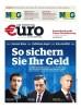 Euro am Sonntag 14-2014 (05.04.2014)