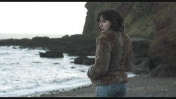Scarlett Johansson - Under The Skin Featurette