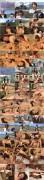 TMRD-594 全国のエロ奥さん アソコ洗おて待っとけや 大きいの突っ込んで?、メチャクチャにしてぇ?!! 07190