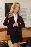 Brandi Love - Naughty Office (4/4/14) x76