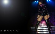 Rihanna : Hot Widescreen Wallpapers x 20 (Part 4 of 4)