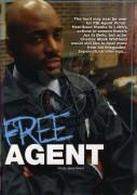 Свободный агент   Хэнриксен