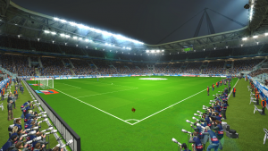 PES2014 High Definition Mod exe by Jenkey1002