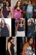 alprazolam and weight gain