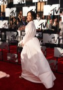 Rihanna 2014 MTV Movie Awards in LA 13.04.2014 (x20) 357e84320696538