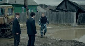 Дубровский (2014) BDRip 720p
