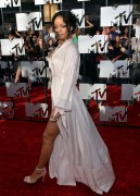 Rihanna 2014 MTV Movie Awards in LA 13.04.2014 (x20) C8665f320696437