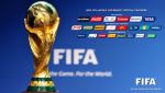 Download PES 2013 FIFA World Cup 2014 Graphic Patch by 02David20