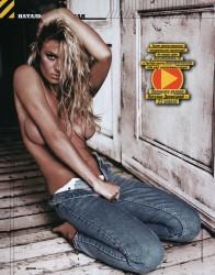 http://thumbnails111.imagebam.com/32089/62cf8a320885616.jpg