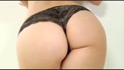 http://thumbnails111.imagebam.com/32112/5f2018321115411.jpg