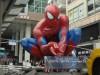 Spider Man II A88db6321194253