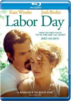 Labor Day 2013 m720p BluRay x264-BiRD