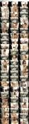 SDMU-075 「デッサンモデル募集」で集まった一般女性が合体ヌードモデル体験'おま○こパックリ'の下品なポーズから生ち○ぽ結合!中出し!羞恥絵画教室 07090