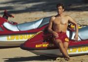 Спасатели Малибу / Baywatch (сериал 1989–2001) 33c023321753256
