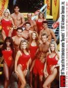 Спасатели Малибу / Baywatch (сериал 1989–2001) 4af971321752972