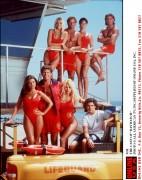 Спасатели Малибу / Baywatch (сериал 1989–2001) 643657321753023