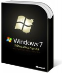 Windows 7 SP1 Best 7 Edition Release 14.2.4
