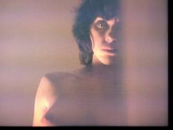 eba90b321996773 Info: Scarlett Johansson   Full Frontal in Under the Skin
