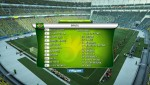 PES2013 Scoreboard FIFA World Cup 2014 by 02David20