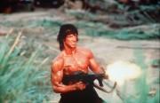 Рэмбо 3 / Rambo 3 (Сильвестр Сталлоне, 1988) 2823ee322041797
