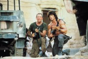 Рэмбо 3 / Rambo 3 (Сильвестр Сталлоне, 1988) 5d3091322042115