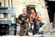 Рэмбо 3 / Rambo 3 (Сильвестр Сталлоне, 1988) 95cb7d322041845