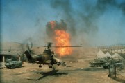 Рэмбо 3 / Rambo 3 (Сильвестр Сталлоне, 1988) C5f039322041371