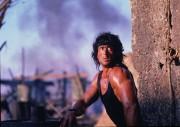 Рэмбо 3 / Rambo 3 (Сильвестр Сталлоне, 1988) D9ccb3322042027