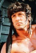 Рэмбо 3 / Rambo 3 (Сильвестр Сталлоне, 1988) F9824d322041616