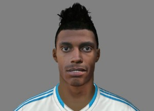 FIFA 14 Mario Lemina - Release by alex94