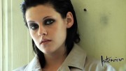 Kristen Stewart - Interview Magazine 2009