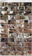 CENSORED [HD]fajs-028 SEX裏取引 中年男の妄想世界, AV Censored