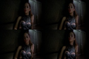 Eliza Dushku-Dollhouse S1:A Spy In the House of Love Collage